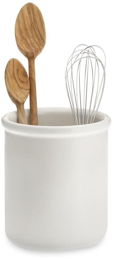 Williams-Sonoma Utensil Holder