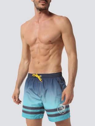 Diesel shorts 0GARI - Blue - M