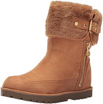 Guess Women's Fyori Winter Boot $89.99 thestylecure.com