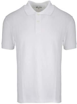 Comme des Garcons Classic Polo Shirt