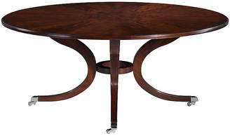 Ralph Lauren Home Alleyn Dining Table