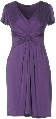 Hanita Short dresses - Item 34694804TA