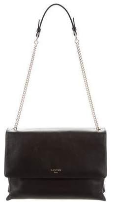 Lanvin Medium Sugar Shoulder Bag