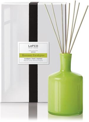 Lafco Inc. Rosemary Eucalyptus Reed Diffuser Office, 15 oz./ 444 mL