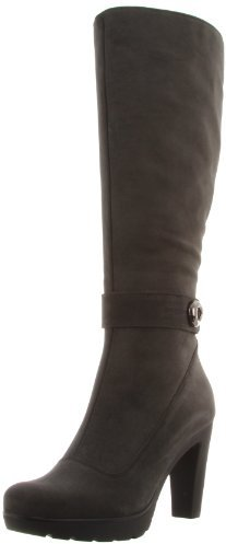 La Canadienne Women's Morisette Knee-High Boot
