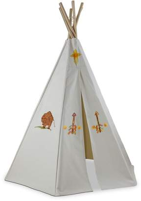 Your Own Dexton Kids Create Teepees Toy