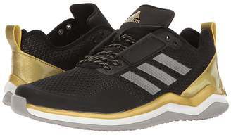 adidas Speed Trainer 3.0 Men's Basketball Shoes