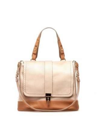 Lanvin Beige Handbag