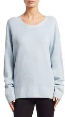 3.1 Phillip Lim Textured Sweater
