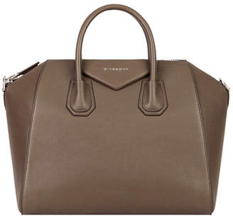 Givenchy Medium Sugar Antigona