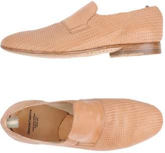 Officine Creative ITALIA Loafers - Item 11332959