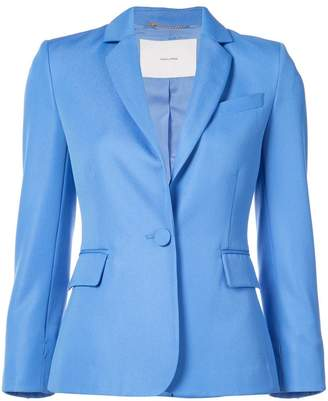 ADAM by Adam Lippes tailored blazer