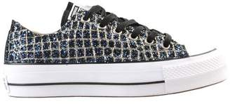 Converse LIMITED EDITION Low-tops & sneakers