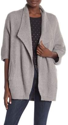 Splendid Heath Cardigan Sweater Coat
