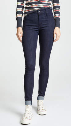 James Jeans Twiggy Dancer Legging Jeans