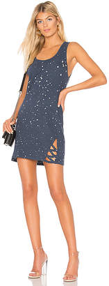 LnA Sanna Galaxy Dress