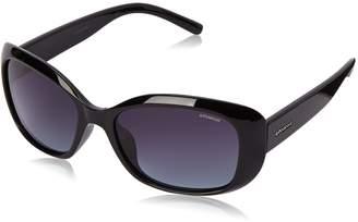 Polaroid Sunglasses Women's PLD1009S Polarized Oval Sunglasses