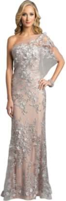 Dresses By Lara Eden Gown