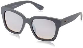 Cat Eye Quay Eyewear Australia 1547 Cat-Eye Sunglasses