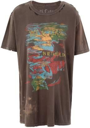 Bravado T-shirts - Item 12367635GG