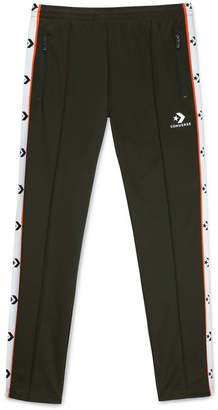 Nike Converse Star ChevronMen's Track Pants