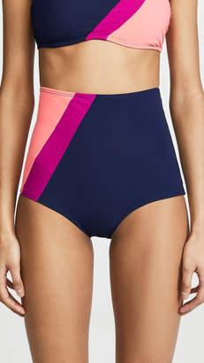 Flagpole Liza Bikini Bottoms