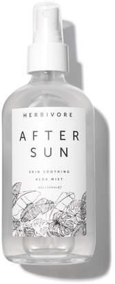 Alöe Herbivore After Sun Soothing Mist