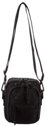 Opening Ceremony Crossbody Bag