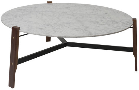 Blu Dot Blu Dot Free Range Coffee Table