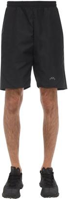 A-Cold-Wall* A Cold Wall* Nylon Shorts