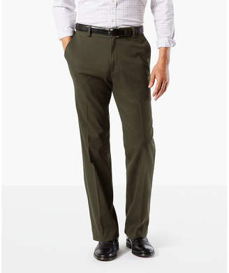 Dockers Easy Khaki with Stretch Classic Fit Pants D3
