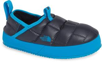 The North Face Thermal Tent Mule II Water Resistant Slipper
