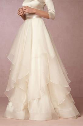 Watters Lowell Skirt