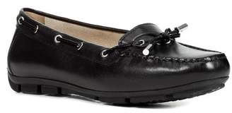 Geox D Marva Loafer