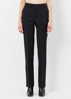 Ports 1961 Casual Long Trouser