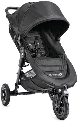 Infant Baby Jogger City Mini Gt Stroller $359.99 thestylecure.com