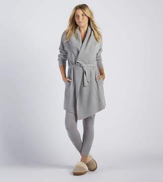 UGG Cheyenne Cashmere Robe