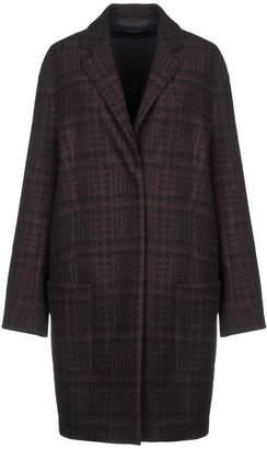 Odeeh Coats