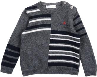 Peuterey Sweaters - Item 39861847AC