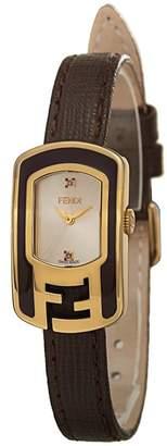 Fendi Chameleon F312425021D1 Watch