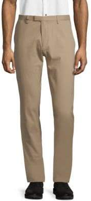 HUGO BOSS Classic Stretch Pants