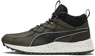 Pacer Next Sneakers Winterised Boots