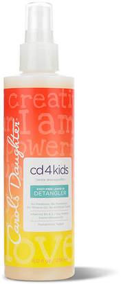 Carol's Daughter CAROLS DAUGHTER 4 Kids Detangler Spray - 8 oz.