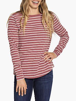 Fat Face Organic Cotton T-Shirt