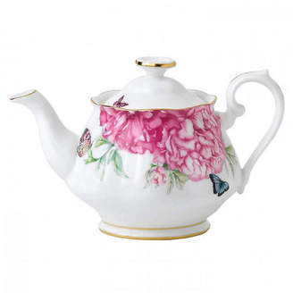 Royal Albert NEW Miranda Kerr Friendship Teapot