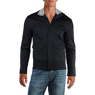 Vince Camuto Men's Utility Jacket