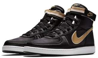 Negro Nike High Tops Zapatillas Shopstyle Shopstyle Zapatillas e0da0d