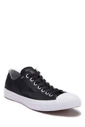 Converse Chuck Taylor All Star OX Leather Sneaker (Unisex)