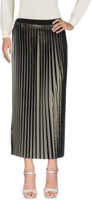 Damir Doma Long skirts