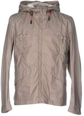 Antony Morato Jacket